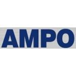 AMPO, s.r.o. – logo společnosti