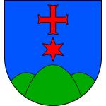 Obecní úřad Chlum Svaté Maří – logo společnosti