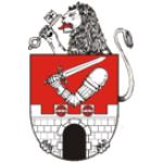 Městský úřad Loket – logo společnosti
