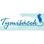 Soukromá školka Tymišáček – logo společnosti