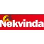 Nekvinda - Zemědělská technika, a.s. (pobočka Mžany) – logo společnosti