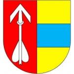 Obecní úřad Lomnice (okres Sokolov) – logo společnosti