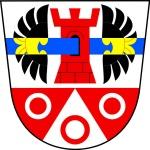 Obecní úřad Těšovice (okres Sokolov) – logo společnosti