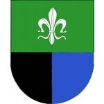 Obecní úřad Vřesová – logo společnosti