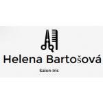 Bartošová Helena - Salon Iris – logo společnosti