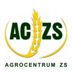 AGROCENTRUM ZS, s.r.o. – logo společnosti