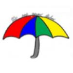 Základní škola a mateřská škola Oloví, příspěvková organizace- mateřská škola – logo společnosti