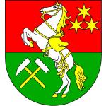 Obecní úřad Staré Sedlo (okres Sokolov) – logo společnosti
