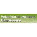 MVDr. Kateřina Mazáková – logo společnosti