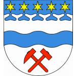 Obecní úřad Bublava – logo společnosti
