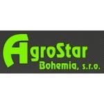 AgroStar Bohemia, s.r.o. – logo společnosti