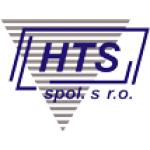 HTS spol. s r. o. – logo společnosti