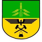 Obecní úřad Dasnice – logo společnosti