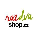 RAZDVASHOP s.r.o. – logo společnosti