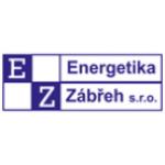 Energetika Zábřeh s.r.o. – logo společnosti