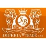 IMPERIA TRADE s.r.o. – logo společnosti