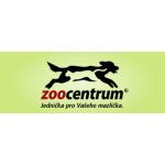 ezoocentrum s.r.o. – logo společnosti