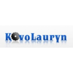 Lauryn Radek - Kovovýroba – logo společnosti