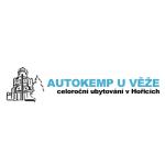 Automoto klub v AČR Hořice (AMK Hořice v AČR) – logo společnosti