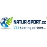 NATUR SPORT s.r.o. – logo společnosti