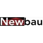 NEW - BAU s.r.o. – logo společnosti