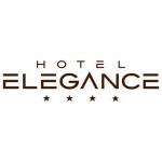 Marie Hrochová- Hotel Elegance – logo společnosti