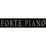 Šmejkal Jiří - FORTE PIANO – logo společnosti