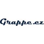 Naglík Ivo- Grappe.cz – Champagne – logo společnosti