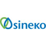 SINEKO Engineering s.r.o. – logo společnosti