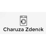 Charuza Zdeněk-pračky, myčky, sušičky – logo společnosti