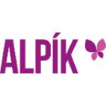A.L.P. ecology, s.r.o. – logo společnosti