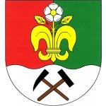 Úřad městyse Svatava – logo společnosti