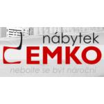 Duháčková Marcela (Nábytek EMKO) – logo společnosti