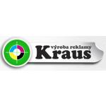 Kraus Lukáš – logo společnosti
