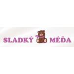 Sladký Méďa, s.r.o. – logo společnosti