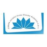 CHRPA sociální firma Slezské diakonie o.p.s. – logo společnosti