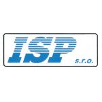 ISP s.r.o. - Stavby a rekonstrukce Praha 2 (kancelář) – logo společnosti