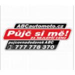 ABC Auto, s.r.o. – logo společnosti