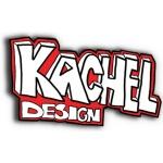 KachelDesign s.r.o. – logo společnosti