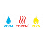 Strachota Miroslav- VOTOP – logo společnosti