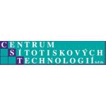 CENTRUM SÍTOTISKOVÝCH TECHNOLOGIÍ s.r.o. – logo společnosti