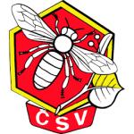 Český svaz včelařů, o.s., základní organizace Habartov – logo společnosti