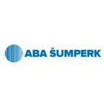 ABA Šumperk, společnost s ručením omezeným – logo společnosti