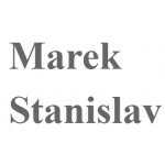 Marek Stanislav (pobočka Libavské Údolí) – logo společnosti