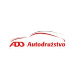 Autodružstvo Frýdek - Místek (pobočka Český Těšín) – logo společnosti