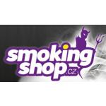 Centrální Krušnohoří s.r.o. - Smokingshop.cz – logo společnosti