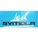 Centrální Krušnohoří s.r.o. - Led-svitidla.net – logo společnosti