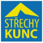 Kunc Petr - střechy – logo společnosti