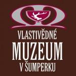 Vlastivědné muzeum v Šumperku – logo společnosti
