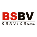 BSBV SERVICE s.r.o. – logo společnosti
